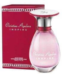 Christina Aguilera Inspire EDT 30ml