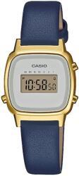 Casio LA-670WEFL-2E