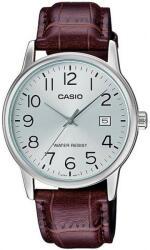Casio MTP-V002L-7B2UDF