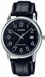 Casio MTP-V002L-1B