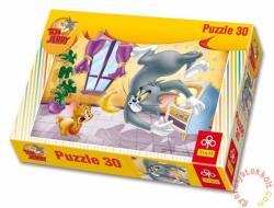 Trefl Tom Jerry Gyümölcs küzdelem 30 (18150)