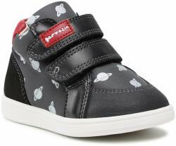 Garvalin Sneakers 211632 M Gri