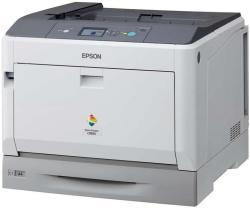 Epson AcuLaser C9300DN (C11CB52011BZ)