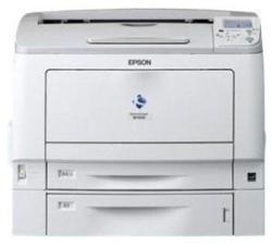 Epson AcuLaser M7000TN (C11CB61011BV)