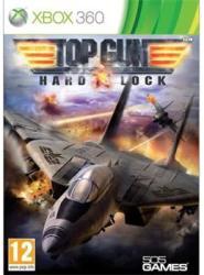 505 Games Top Gun Hard Lock (Xbox 360)