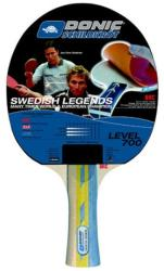 DONIC Swedish Legends 700