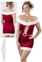 Cottelli Karácsonyi miniruha