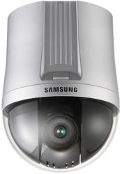 Samsung SPD-3750TP