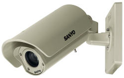 SANYO VCC-XZN600P