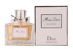Dior Miss Dior EDP 50ml