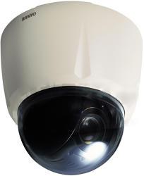 SANYO VCC-9800INSP
