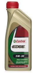 Castrol Edge Titanium FST 5W-30 (1L)