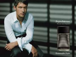 Ermenegildo Zegna Intenso EDT 50ml
