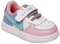 Weestep kislány sportcipő (R801753137P-25)