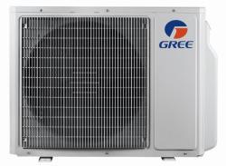 Gree GWHD28