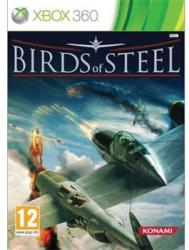Konami Birds of Steel (Xbox 360)