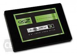 OCZ Agility 3 120GB SATA3 2.5 AGT3-25SAT3-120G