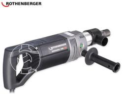 Rothenberger Rodiadrill 1800 Dry