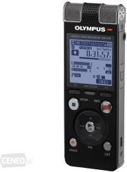 Olympus DM-670