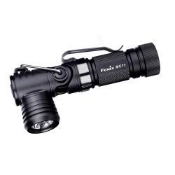 Fenix MC11 (87 lumen)