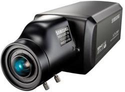 Samsung SCB-2000H