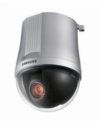 Samsung SNP-3302