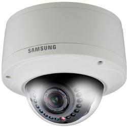Samsung SNV-5080R