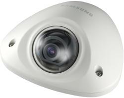 Samsung SNV-5010