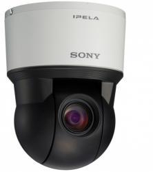 Sony SNC-ER521