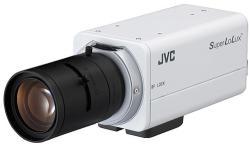 JVC TK-C9511E