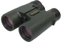 Omegon Hunter 10x42