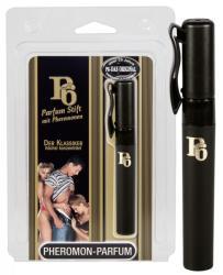 P6 parfüm stift 6ml