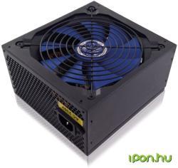Cooltek Value Series 550W CVSE 550W