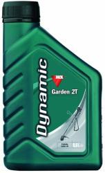 MOL Dynamic Garden 2T 0 6 L
