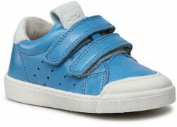 Froddo Sneakers G2130232-1 M Albastru