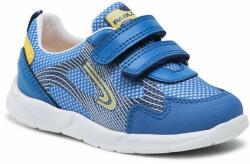 Pablosky Sneakers 285740 M Albastru