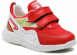 Pablosky Sneakers 285660 M Roșu