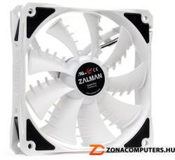Zalman ZM-SF3