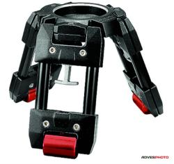 Manfrotto MNO529B