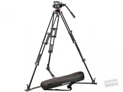 Manfrotto MNO546GB