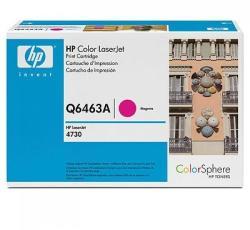 HP Q6463AC