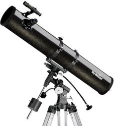 Sky-Watcher Newton 114/900 EQ-2