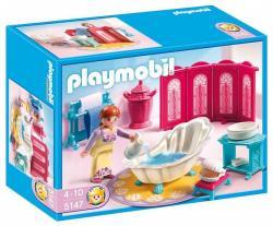 Playmobil Királyi Fürdőszoba (5147)