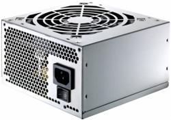 Cooler Master GX Lite 600W RS600-ASABL3