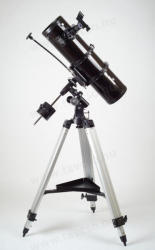 Sky-Watcher 130/650 Newton EQ-2