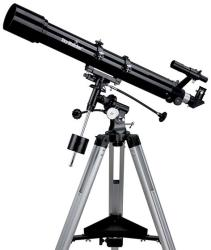 Sky-Watcher 70/900