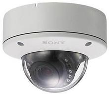 Sony SSC-CM565R