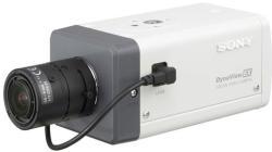 Sony SSC-G818