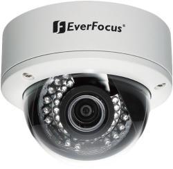 EverFocus EHD630E
