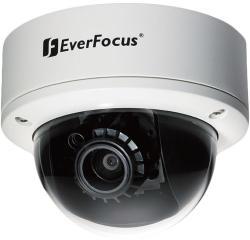 EverFocus ED610X